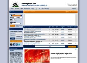 greeleyrent.com