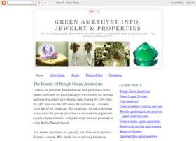 green-amethyst.blogspot.com
