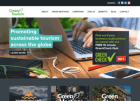 green-business.co.uk