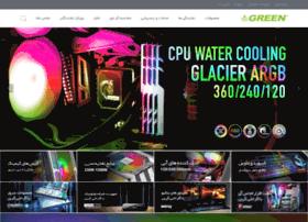 green-case.com