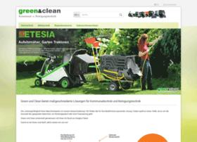 green-clean-wv.de