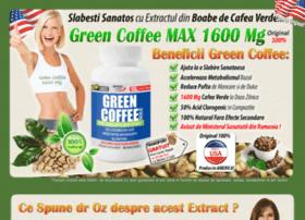 green-coffee.ro