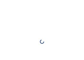 green-cooling.de