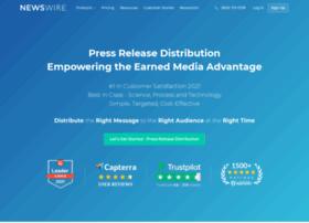 green-dot-advertising.i-newswire.com