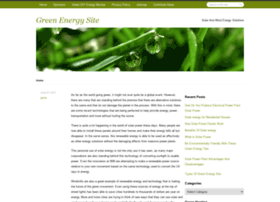 green-energy-site.com