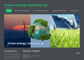 green-energy-solutions.gr