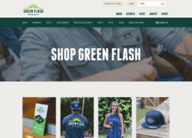 green-flash-gift-shop.myshopify.com