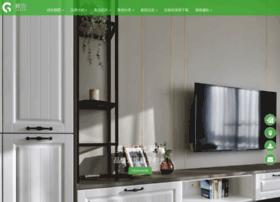 green-furniture.com.tw