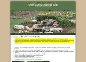 green-gables.com