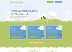 Green-hosting.co.uk
