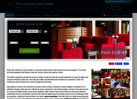 green-isle-conference.hotel-rez.com