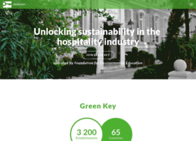 green-key.org
