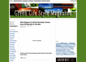 green-life-magazine.com