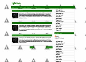 green-lightfastz.blogspot.com
