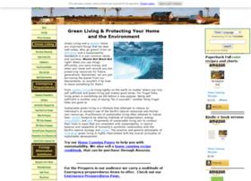green-living-healthy-home.com