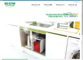 green-mother.co.kr