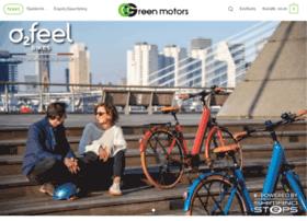green-motors.gr