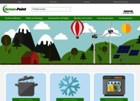 green-point.de