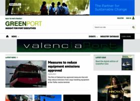 green-port.net