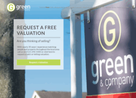 green-property.com