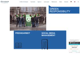 green-responsibility.de