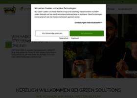green-solutions.net