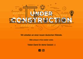 green-spark.org