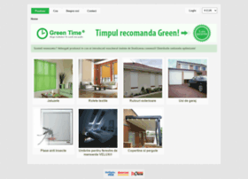 green-t.ro