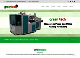green-tech.co.in