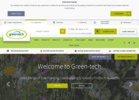 green-tech.co.uk