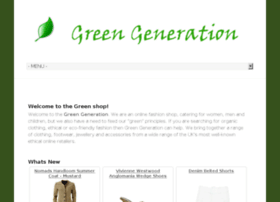green-uk.co.uk