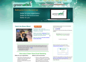 green-wave-email.com
