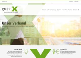 green-x.de