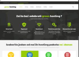 green.ba