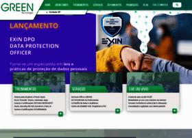 green.com.br