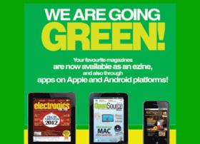 green.efyindia.com