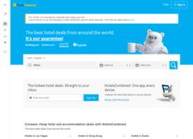 green.hotelscombined.com
