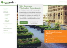 green.tripadvisor.co.uk