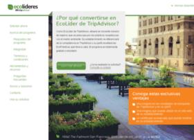 green.tripadvisor.es