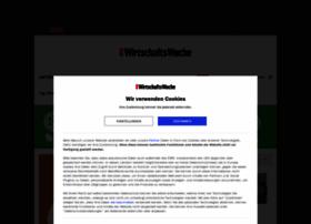 green.wiwo.de