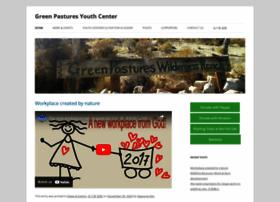 green1004.info