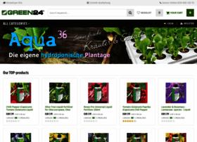 green24.de