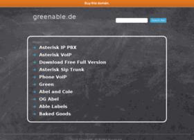 greenable.de