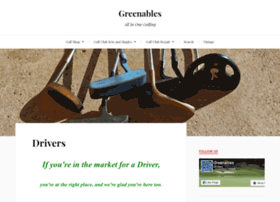 greenables.com