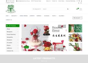 greenacres.com.sg