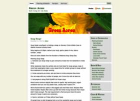 greenacresblog.wordpress.com