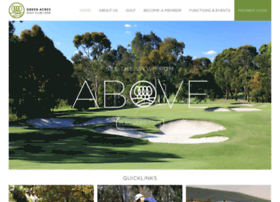 greenacresgolf.com.au