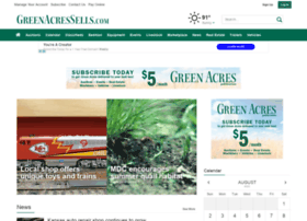 greenacressells.com