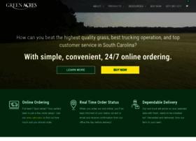 greenacresturfsc.com