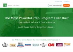 greenactsystem.com